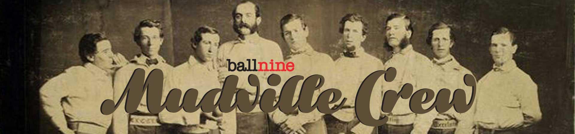 Mudville Crew