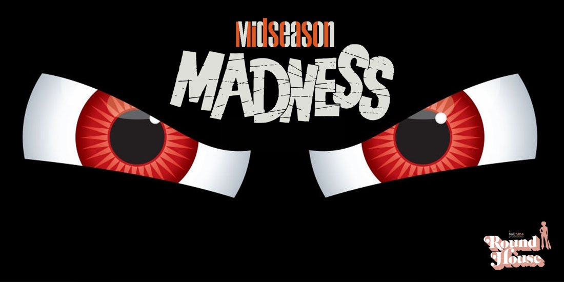 Rh_madness_feature